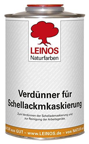 leinos-nr-955956goma-laca-maskierung-y-dilucin