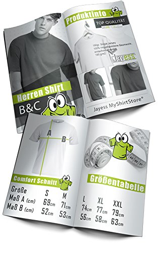 JGA - BACHELOR PARTY - GAME OVER - HERREN - T-SHIRT Schwarz