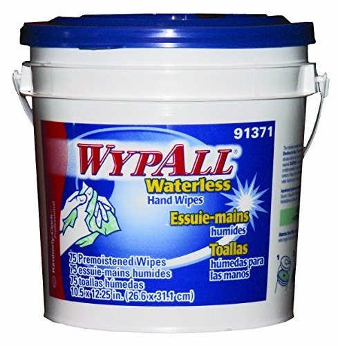 kim91371ea-kimberly-clark-wypall-waterless-cleaning-wipes-by-kimberly-clark