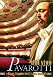 Luciano Pavarotti dal vivo kostenlos online stream
