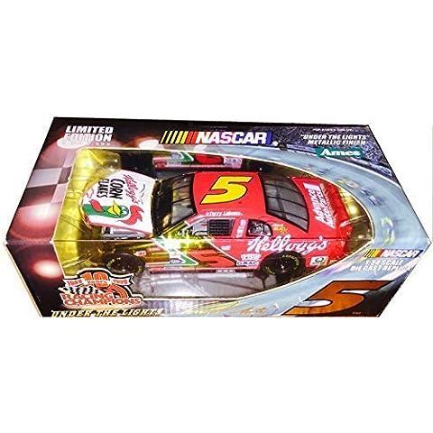 Racing Champions Nascar - Terry Labonte #5