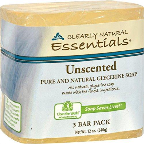 bar-soap-unscented-4-oz
