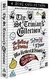 The Trinians Collection [UK kostenlos online stream