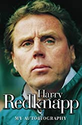 Harry Redknapp: My Autobiography