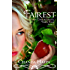Fairest (An Unfortunate Fairy Tale Book 2) (English Edition)