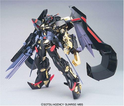 mbf-p01-re2-gundam-astray-gold-frame-amatsu-gunpla-gundam-seed-destiny-1-100