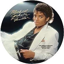 picture disc vinile  : Picture Disc - Vinile: CD e Vinili
