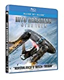 Star Trek Into Darkness 3D E 2D (Blu-Ray);Star Trek Into Darkness;Into darkness - Star Trek