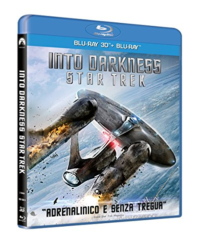 into-darkness-star-trek3d-2d-3d-2d-import-anglais