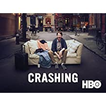 Crashing: Staffel 1 [OmU]