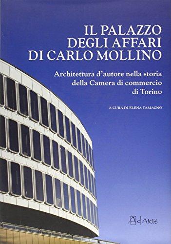 il-palazzo-degli-affari-di-carlo-mollino-architetto-dautore-nella-storia-della-camera-di-commercio-d