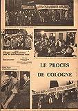 Le mémorial des enfants juifs déportés de France, additif n 2
