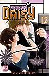 Dengeki Daisy Edition simple Tome 12