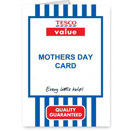 tesco-value-mothers-day-card-joke-card