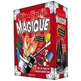 Oid Magic - PAN3 - Jeu de société - Panoplie Magique
