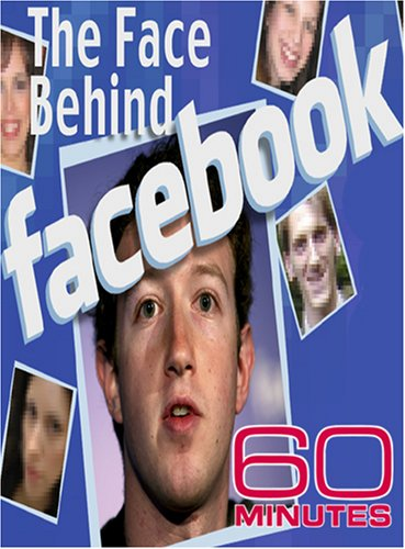 60-minutes-january-13-2008-the-face-behind-facebook