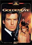 James Bond, Goldeneye [FR Import]