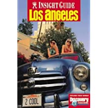 Los Angeles Insight Guide