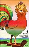 Imagine you're English, classe de 4e LV1. Livre de l'élève - Belin - 31/12/1974