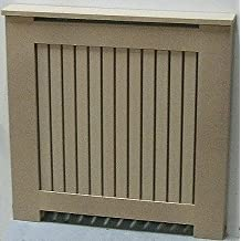 Amazon.fr : grille cache radiateur