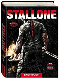 Stallone: Action Stars Band 1
