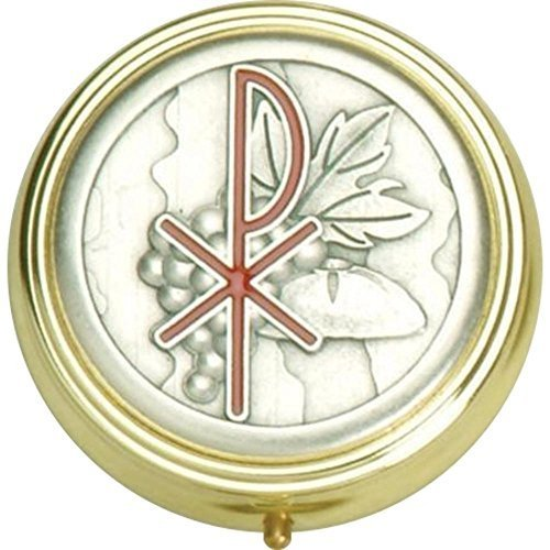 holy-spirit-pyx-with-first-holy-communion-grapes-gold-and-silver-tone-by-lumen-mundi