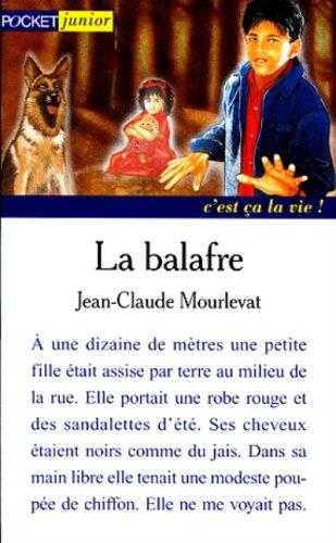 """<a href=""""/node/8435"""">La Balafre</a>"""