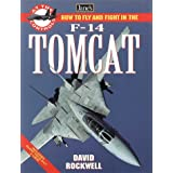 Jane's How to Fly and Fight in the F-14 Tomcat