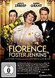 Florence Foster Jenkins kostenlos online stream
