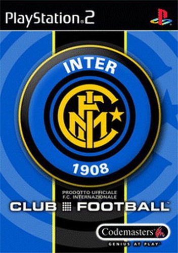 club-football-inter-mailand