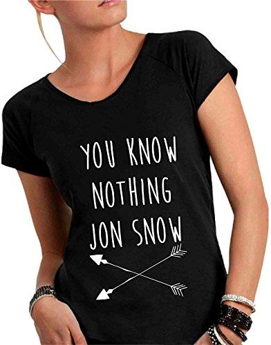 t-shirt-donna-cotone-fiammato-scollo-ampio-a-taglio-vivo-you-know-nothing-jon-snow-divertenti-humor-