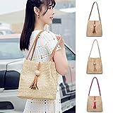 Toamen Bag(1)Cómpralo nuevo: EUR 9,85