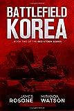 ISBN 1981753370