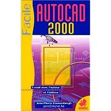 Autocad 2000 facile