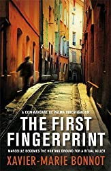 The First Fingerprint