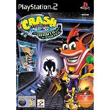 Crash Bandicoot: The Wrath of Cortex [import anglais]