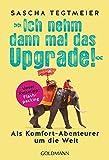 ISBN 3442176611