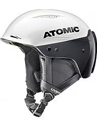 Atomic Unisex Redster Lf Sl