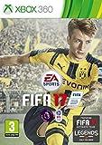 FIFA 17 (Xbox 360) UK IMPORT