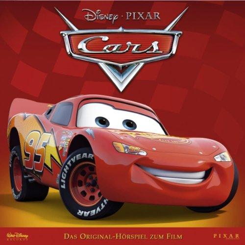Preisvergleich Produktbild Cars