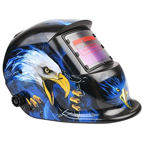 fixkit-solar-casco-de-soldadura-mascara-de-soldadores-caretas-para-soldar-solar-energia-soldadura-de