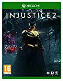 8-injustice-2-xbox-one