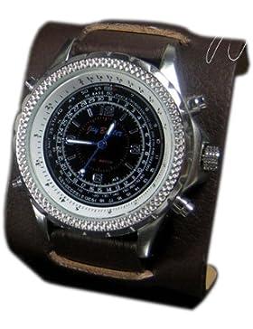 Jay Baxter jb-260–Armbanduhr Herren