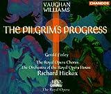 The Pilgim's Progress