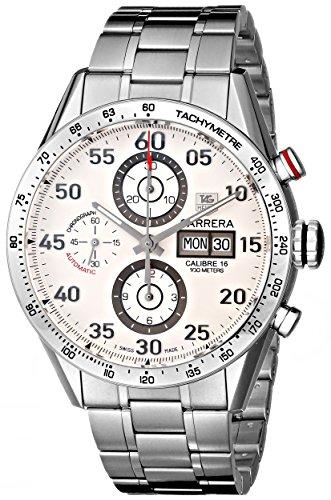 tag-heuer-cv2a11ba0796-mouvement-chronomtre-affichage-analogique-digital