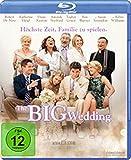 The Big Wedding kostenlos online stream