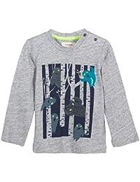 the latest b513d 9b39c Amazon.it: Catimini - T-shirt, polo e camicie / Bambini e ...