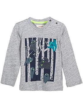 Catimini T-Shirt Pour, Camiseta para Niños