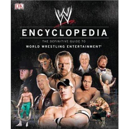 encyclopedie-hachette-du-catch