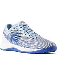 c34843efe42 Amazon.co.uk  Reebok - Trainers   Women s Shoes  Shoes   Bags